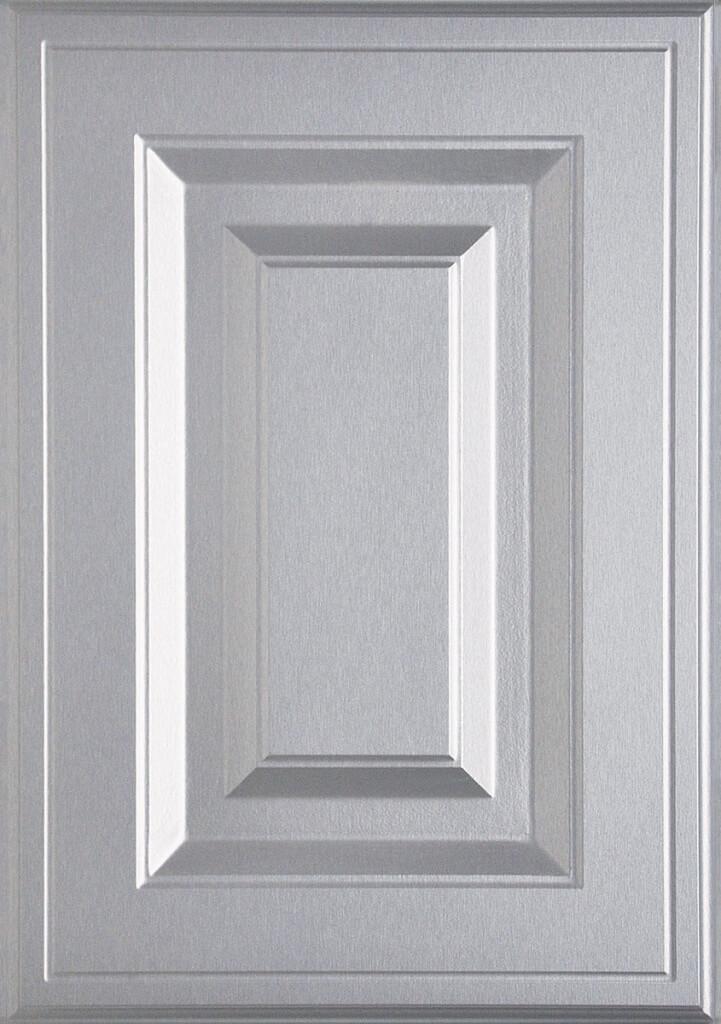 Paintable PVC
