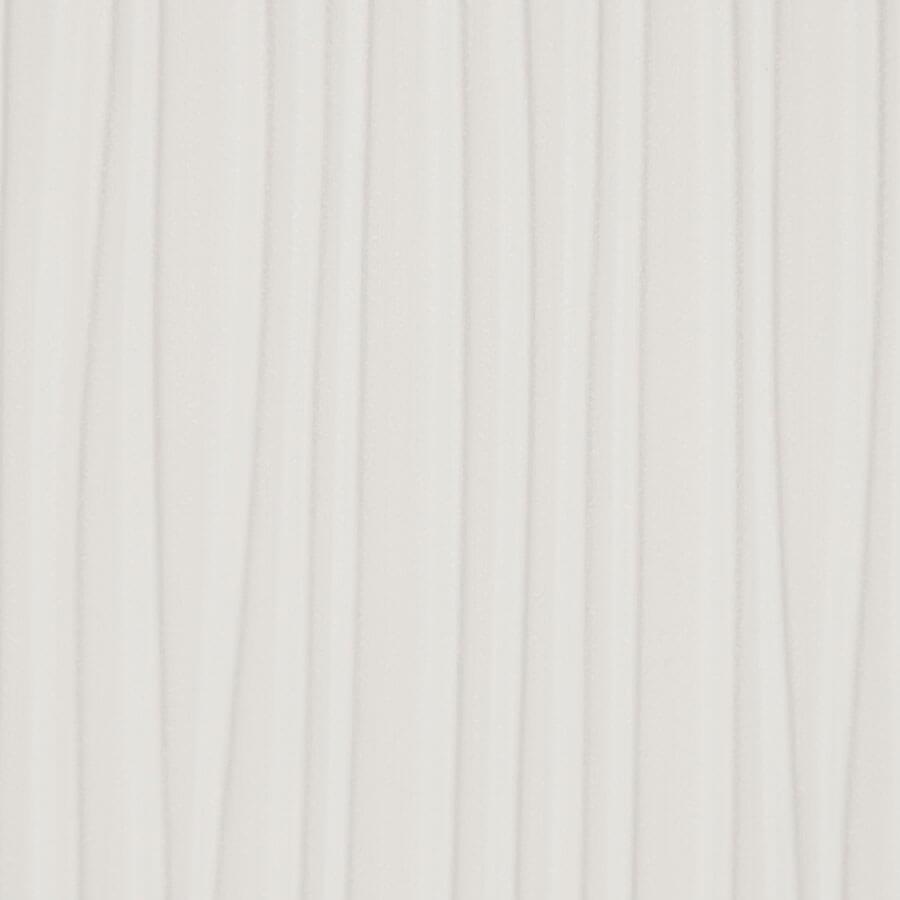 Gemelli-White Thermofoil